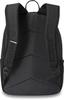 Картинка рюкзак городской Dakine essentials pack 22l Black - 2