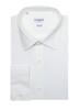 R100216ZFV-сорочка мужская