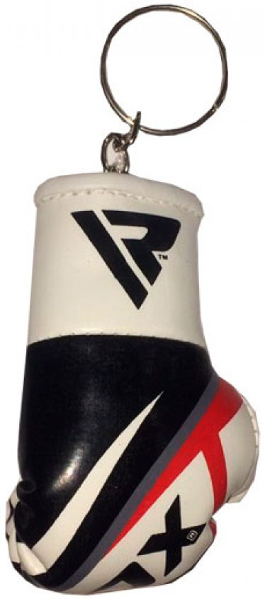 Брелоки Брелок RDX Boxing Gloves REX F10 1.jpg