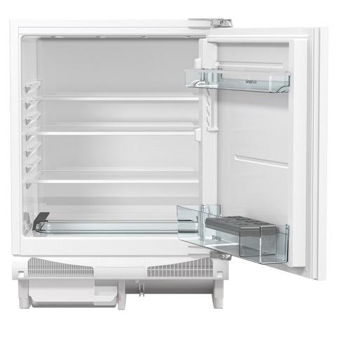 Холодильник Gorenje RIU6091AW