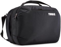 Дорожная сумка Thule Subterra Boarding Bag 23l
