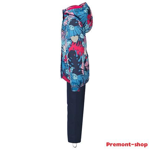 Комплект Premont Дэйви SP71238