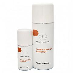 Holy Land Super Make-Up Remover средство для снятия макияжа 125 мл