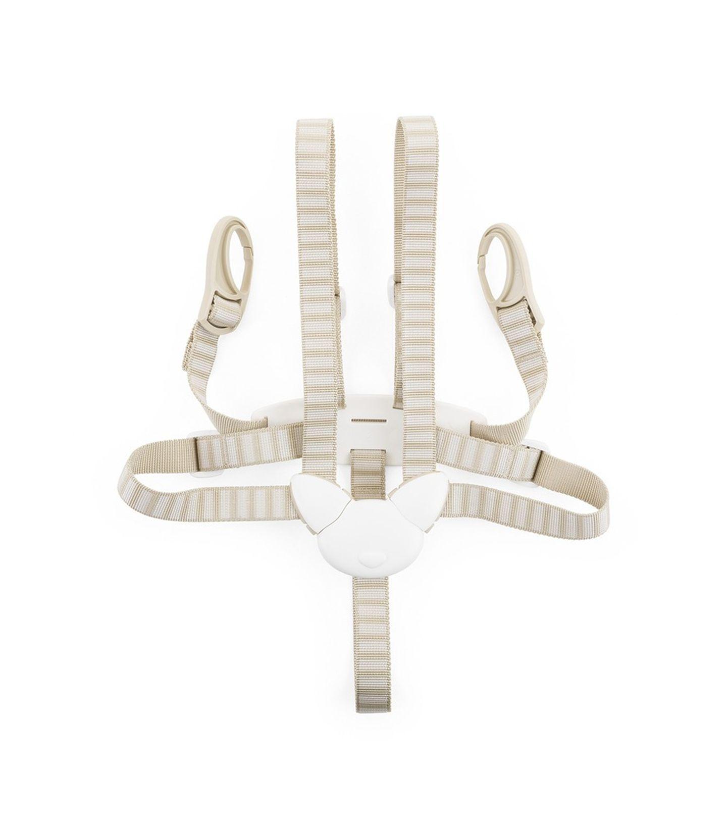 Ремни безопасности Harness 5-точечные для стульчика Stokke Tripp Trapp