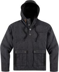 Icon 1000 Stavanger куртка