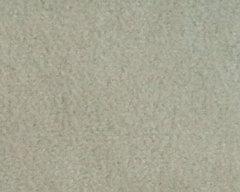 Микрофибра Suedine 1009 beige (Сьюдин бейж)
