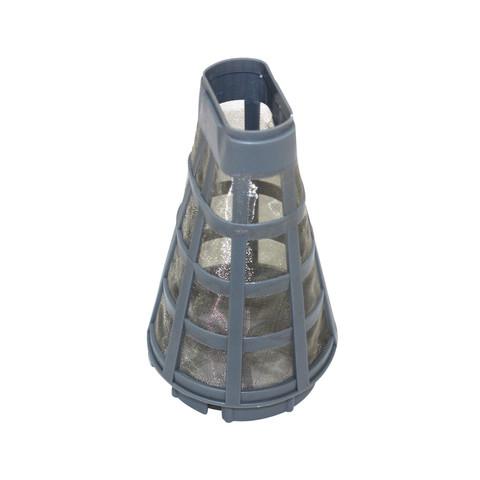 Фильтр Kokido для пылесоса TELSA 50 EV50CBX/17/EU / 16882