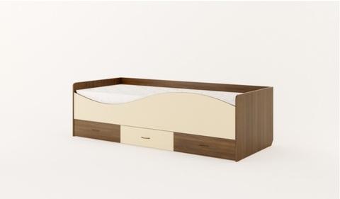 Кровать 800
