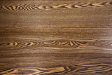 Паркетная доска Amber Wood Ясень Винтаж (1860 мм*189 мм*14 мм) Россия
