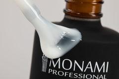 Monami Rubber Base MILK 15ml