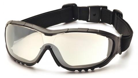 Защитные очки Pyramex V3G (GB8280ST)