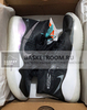 Nike KD 12 'The Day One' (Фото в живую)