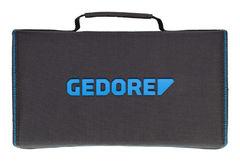 Сумка для 1500 CT1 модуля | Gedoretools.ru
