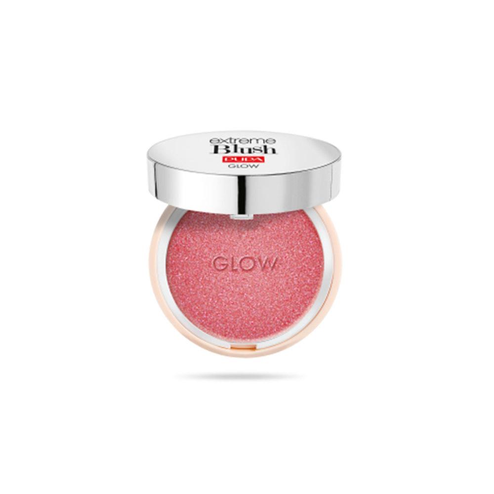 Румяна для лица Extreme Blush Glow