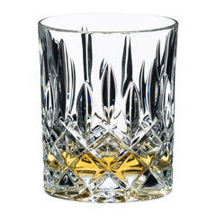 Стакан для виски Riedel Tumbler Collection Spey Whisky 295 мл, фото 2