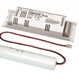 Энергосберегающий блок аварийного питания (conversion kit) LIDER PLUS Awex