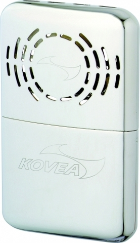 Картинка грелка Kovea VKH-PW04S  - 1