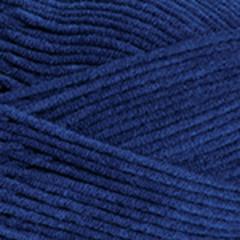 Пряжа YarnArt Jeans Plus цвет 54