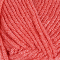 6090 (Розовый коралл)