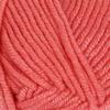 Пряжа Nako Arctic 6090 (Розовый коралл)