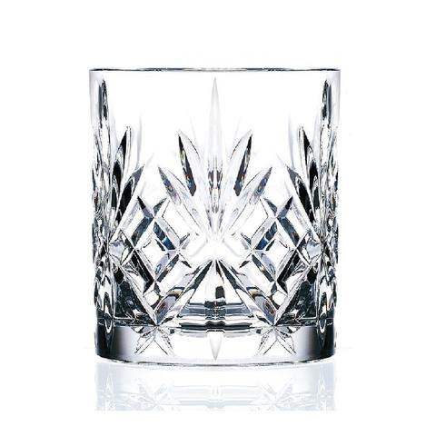 Стакан для виски Riedel Tumbler Collection Spey Whisky 295 мл