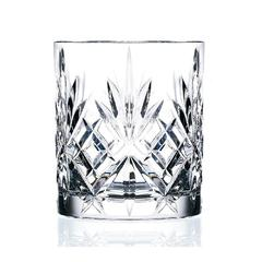 Стакан для виски Riedel Tumbler Collection Spey Whisky 295 мл, фото 1