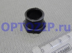Втулка ЭП11-40 (00114)