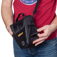 Чехол для фотокамер Nikon
