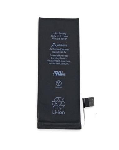 Аккумулятор iPhone 5SE SE 1624 MAH