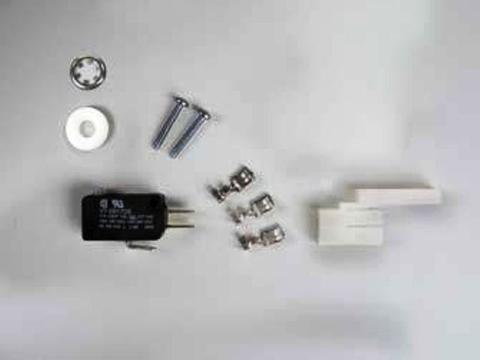 Микропереключатель (комплект) V3009