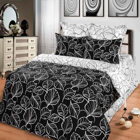 Комплект постельного белья  Агат Premium