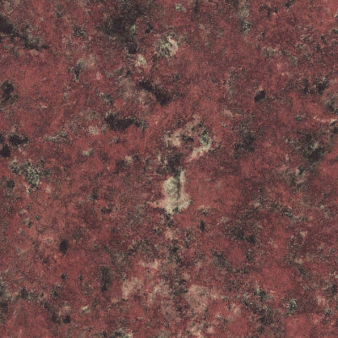 Столешница Werzalit 5429 - Малиновый кварцит - каменный декор