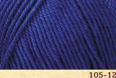 105-12 (Синий)