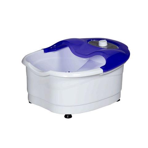 Ванна педикюрная МД-2012В