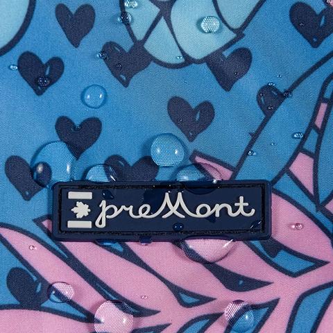Комплект Premont для девочек Дэйви SP71238