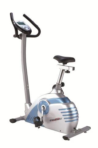 Велотренажер магнитный Stingrey ST-2505 до 100 кг (38181)
