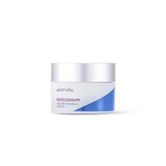 Крем AESTURA  Regederm 365 Repair Wrinkle Cream 50ml