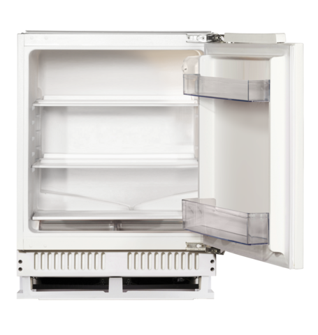 Встраиваемый холодильник Hansa UC150.3
