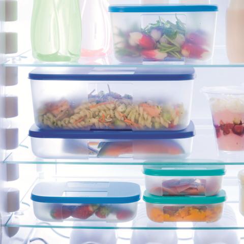 Система холодильник