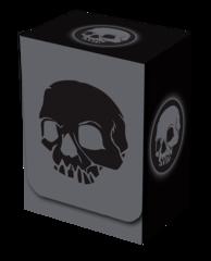 Legion Supplies - Absolute Iconic Skull Коробочка 100+