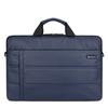 """Сумка для ноутбука Brinch BW-233 Синий 15,6"""""""