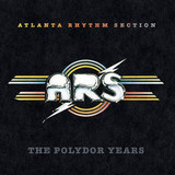Atlanta Rhythm Section / The Polydor Years (8CD)