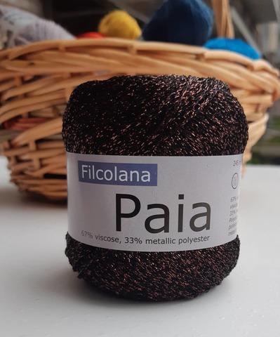 Filcolana Paia 706