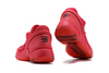 adidas D.O.N. Issue 2 'Red'