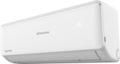 Сплит-система Breeon BRC-07AVO