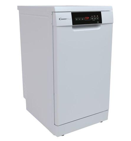 Посудомоечная машина Candy Brava CDPH 2D1149W-08