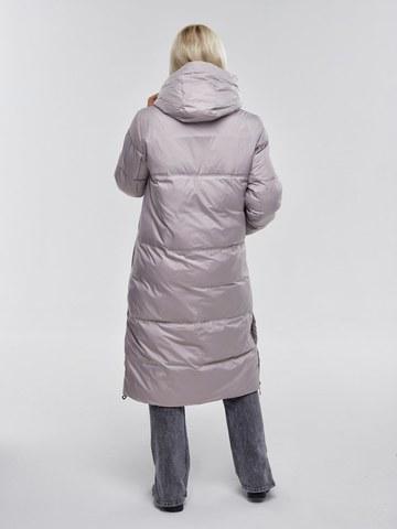 K-21583-651 Куртка женская