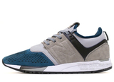 Кроссовки Мужские New Balance 247 Limited Edition Grey Navy