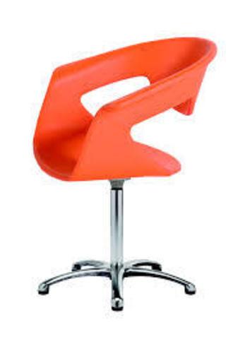 Кресло для холла COKKA