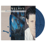 Brian Wilson / Brian Wilson (Coloured Vinyl)(2LP)